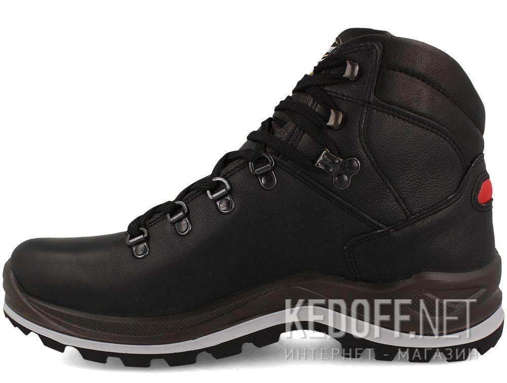 Мужские ботинки Grisport SpoTex Vibram 13701o39tn Made in Italy купить Киев