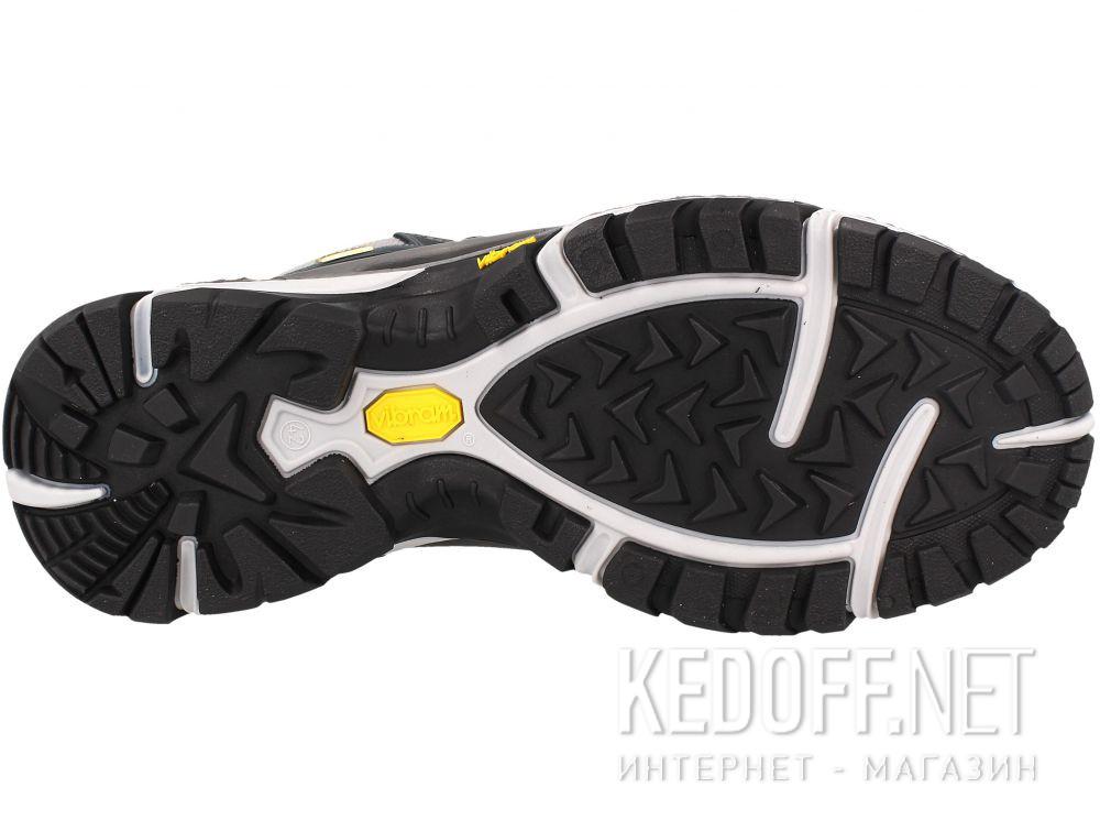 Цены на Мужские ботинки Grisport Vibram 11929N91tn Made in Italy