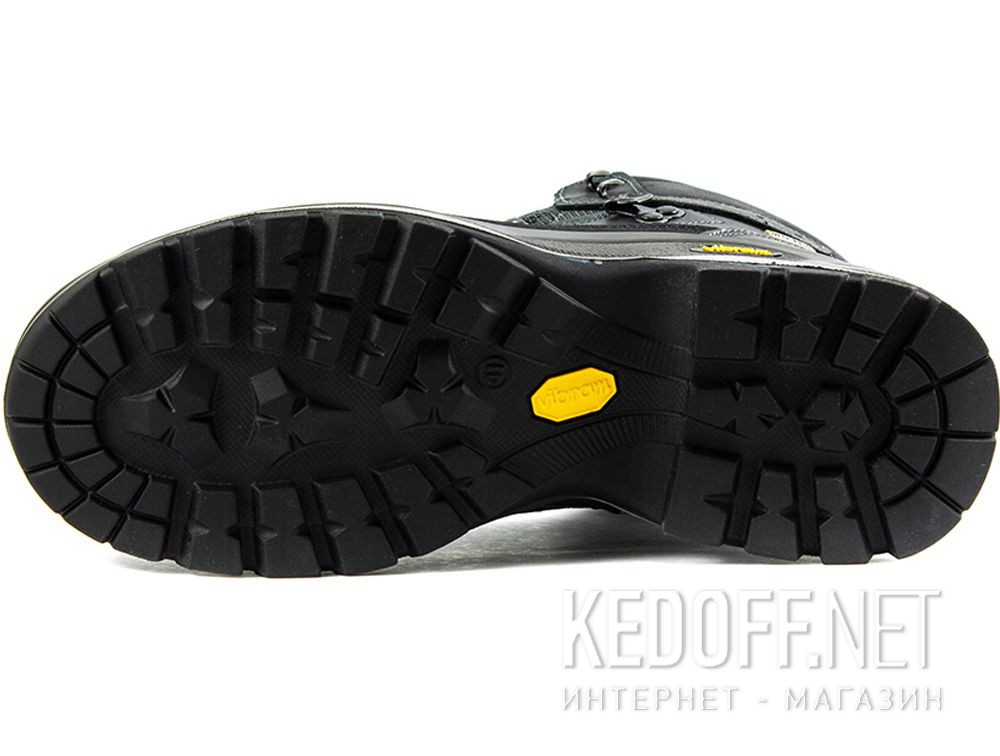 Оригинальные Мужские ботинки Grisport Vibram 12801n93tn Made in Italy