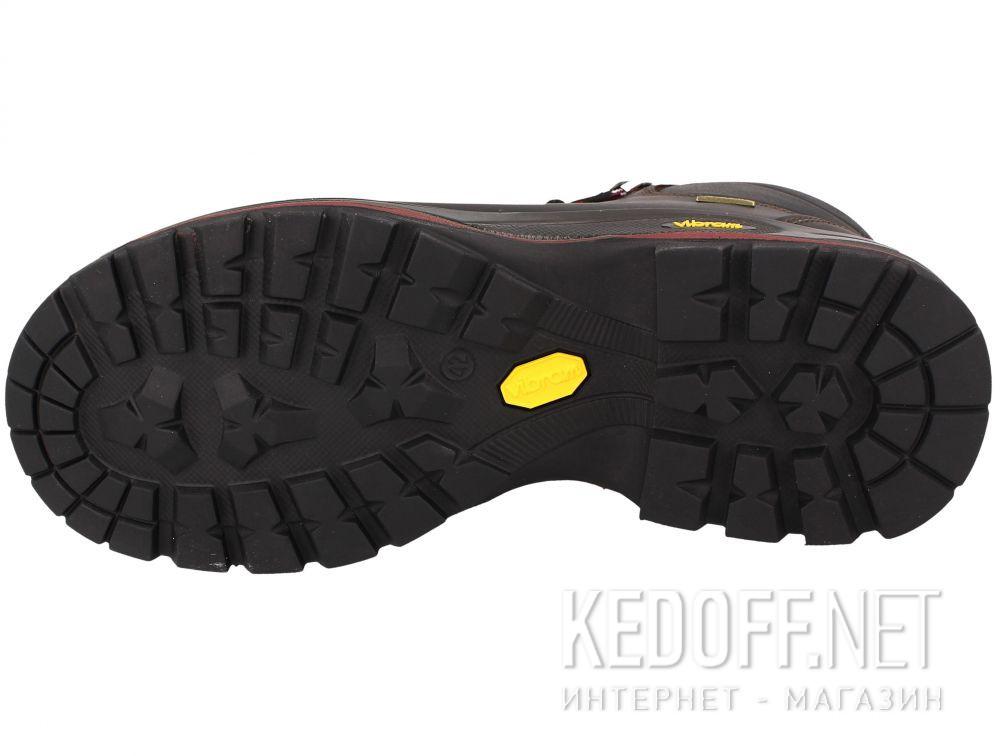 Цены на Мужские ботинки Grisport Vibram 12813D45tn Made in Italy