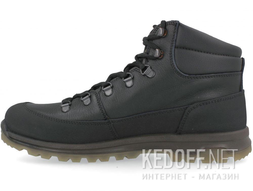 Мужские ботинки Grisport Vibram 12953o24tn Made in Italy купить Киев