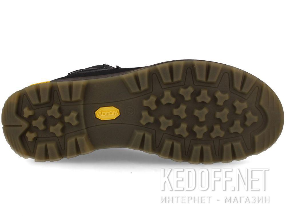 Мужские ботинки Grisport Vibram 12953o24tn Made in Italy описание