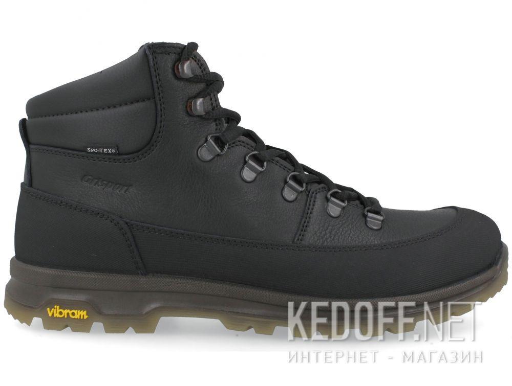 Мужские ботинки Grisport Vibram 12953o24tn Made in Italy купить Украина