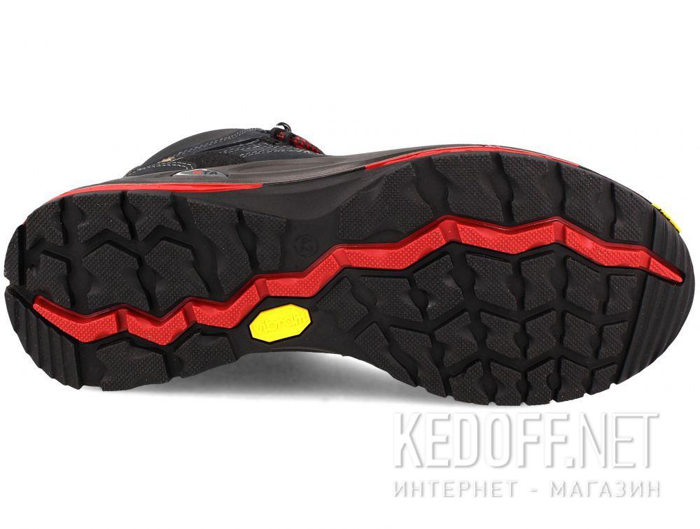 Цены на Чоловічі черевики Grisport Vibram 13505N69tn Made in Italy