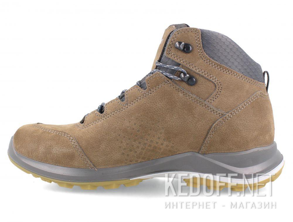Мужские ботинки Grisport Vibram 14311C40t Made in Italy купить Киев