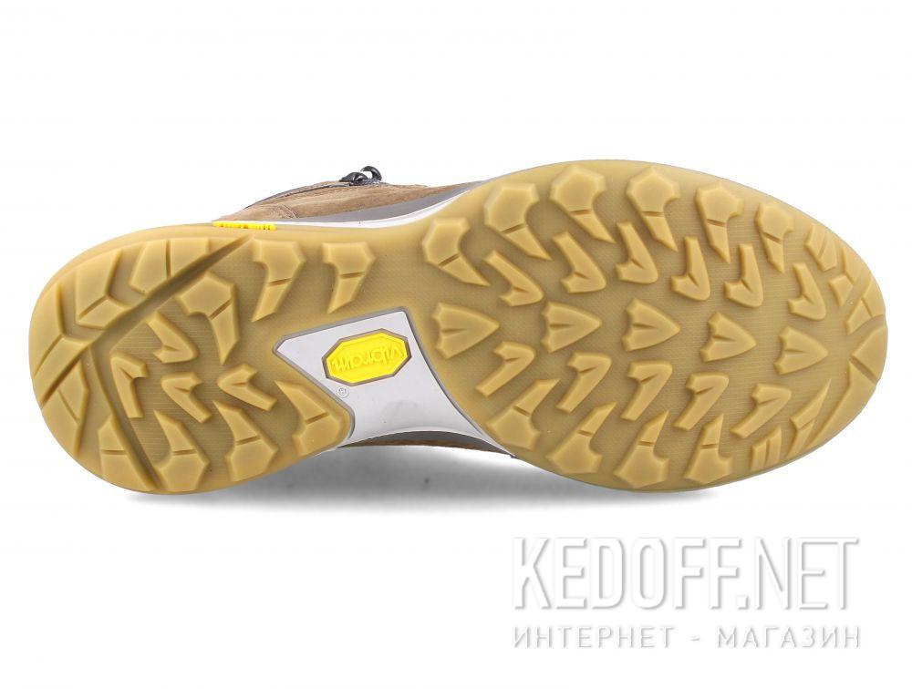 Мужские ботинки Grisport Vibram 14311C40t Made in Italy описание