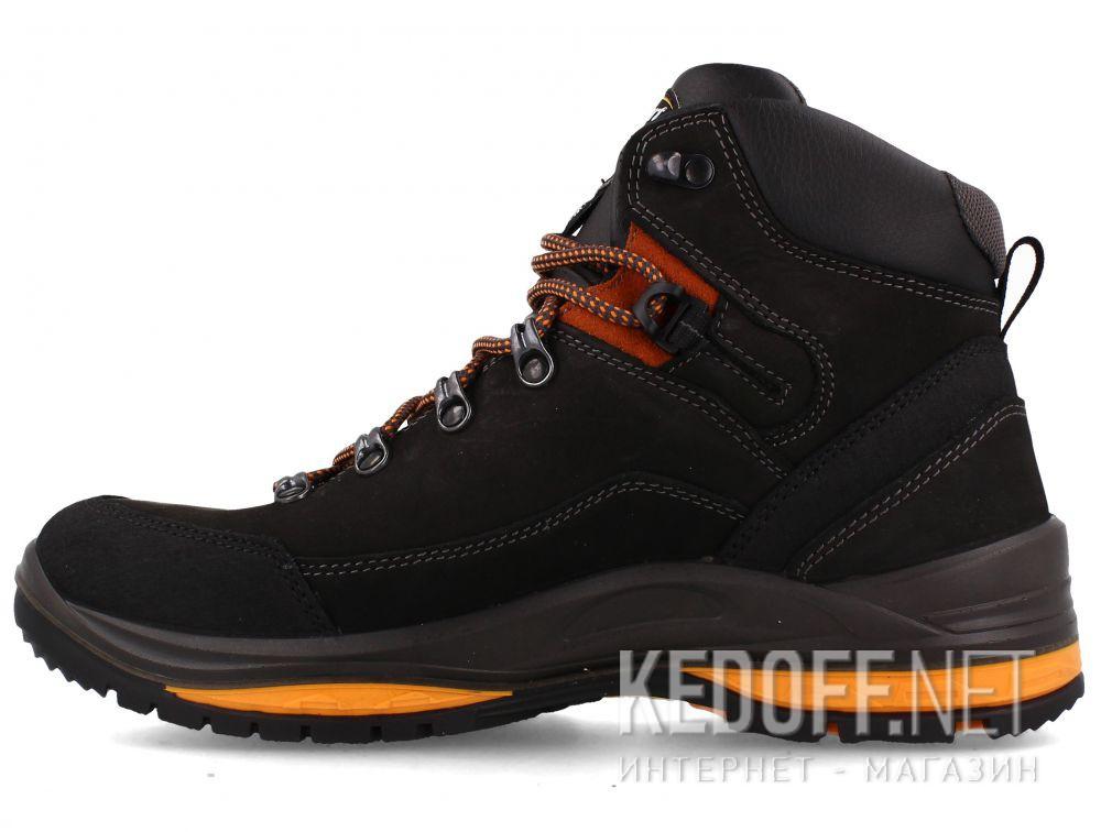 Мужские ботинки Grisport Winterm до -30 C 13505N40WT Vibram Made in Italy купить Киев
