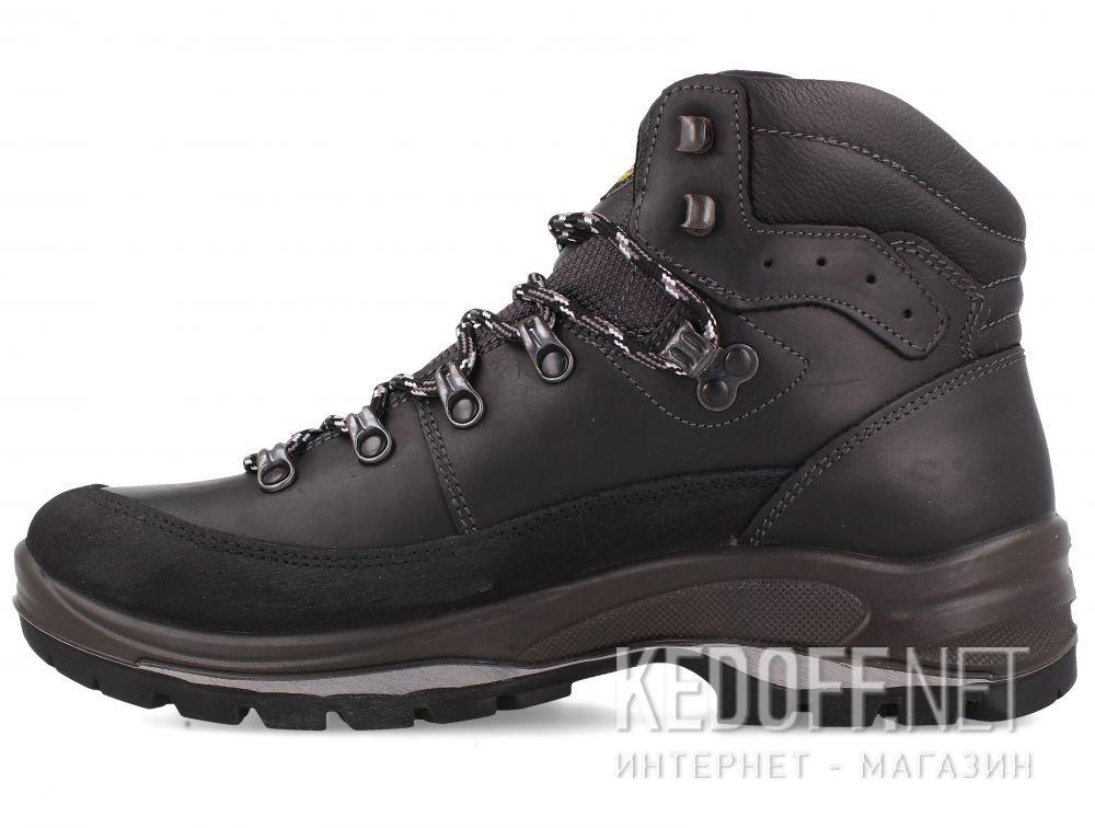 Мужские ботинки Grisport Wintherm Vibram 12801D64WT Made in Italy купить Украина
