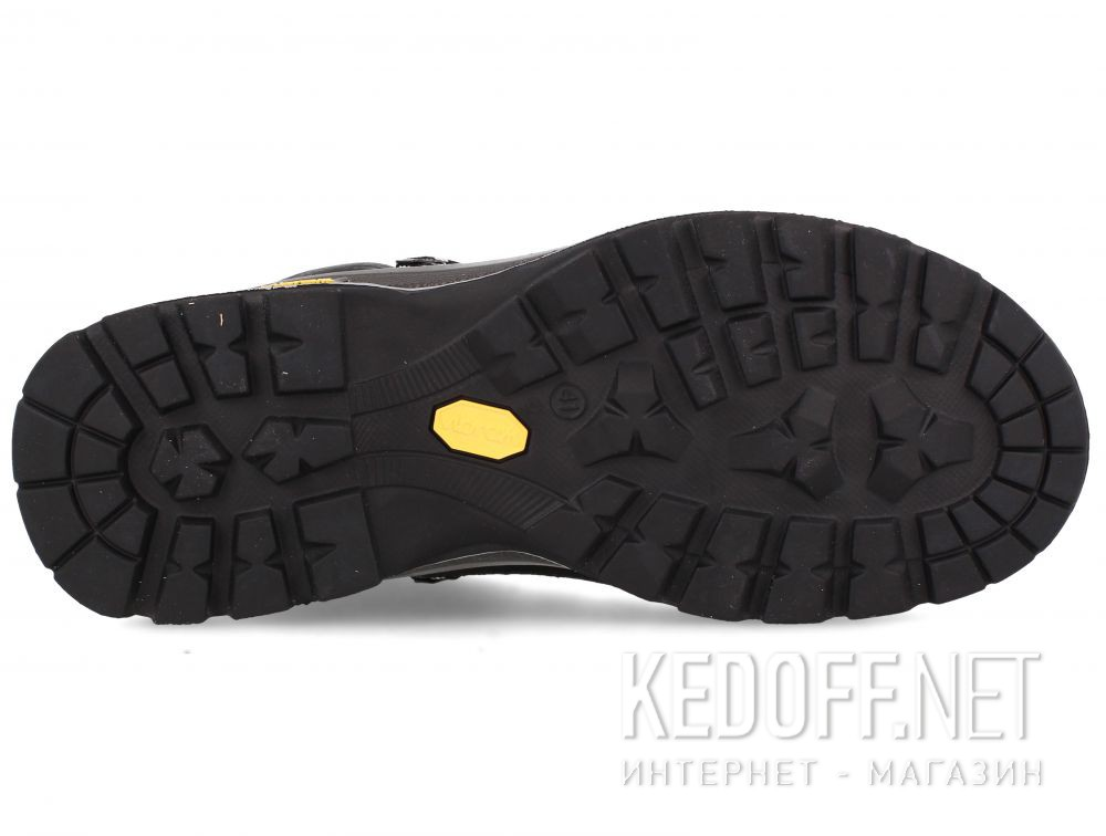 Цены на Мужские ботинки Grisport Wintherm -30 Vibram 12801D64WT Made in Italy
