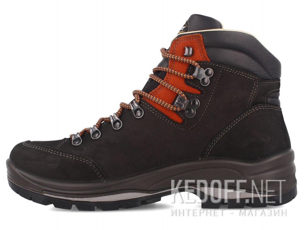 Мужские ботинки Grisport Wintherm -45 12811N69WT Made in Italy купить Украина