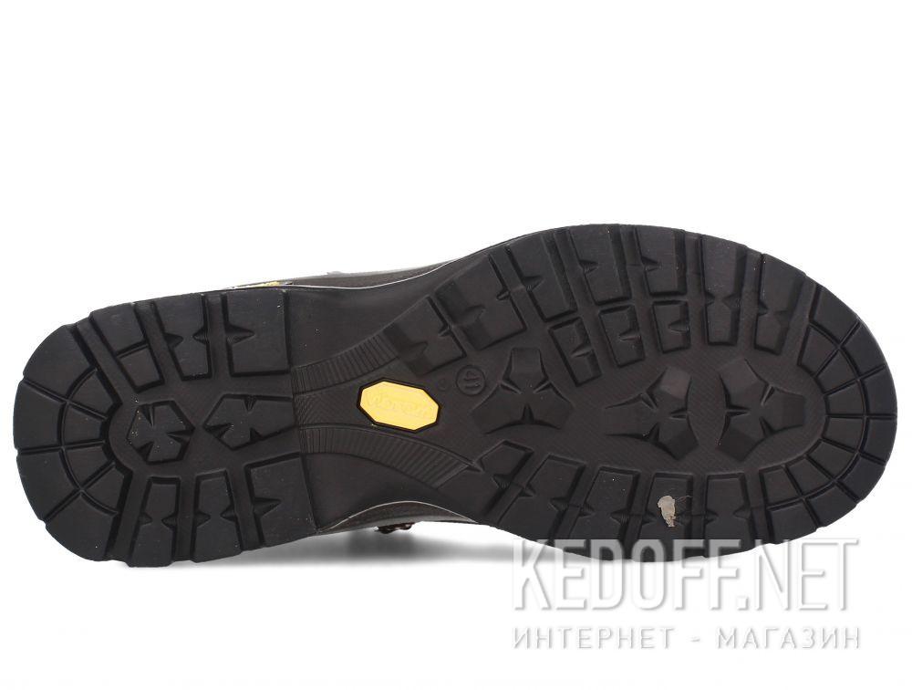 Мужские ботинки Grisport Wintherm -45 12811N69WT Made in Italy описание