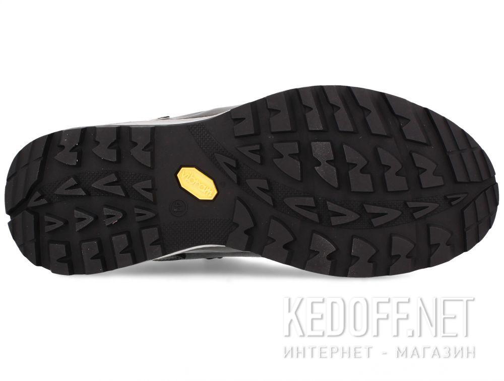 Мужские ботинки Grisport Wintherm Vibram 13701D14WT Made in Italy доставка по Украине
