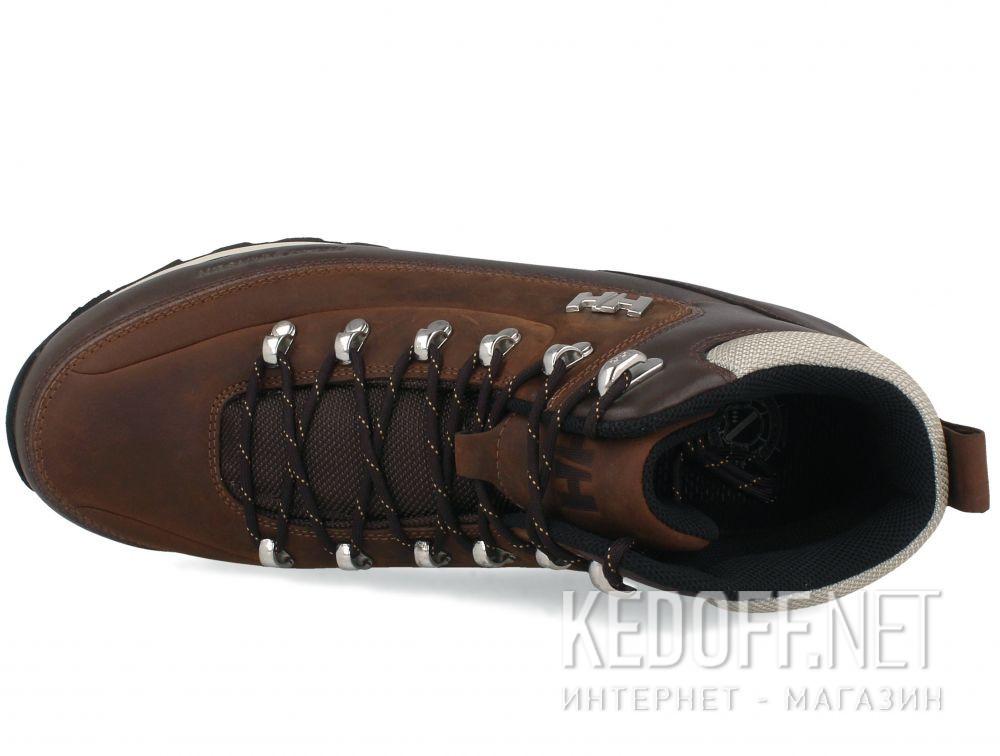 Цены на Мужские ботинки Helly Hansen The Forester 10513-708