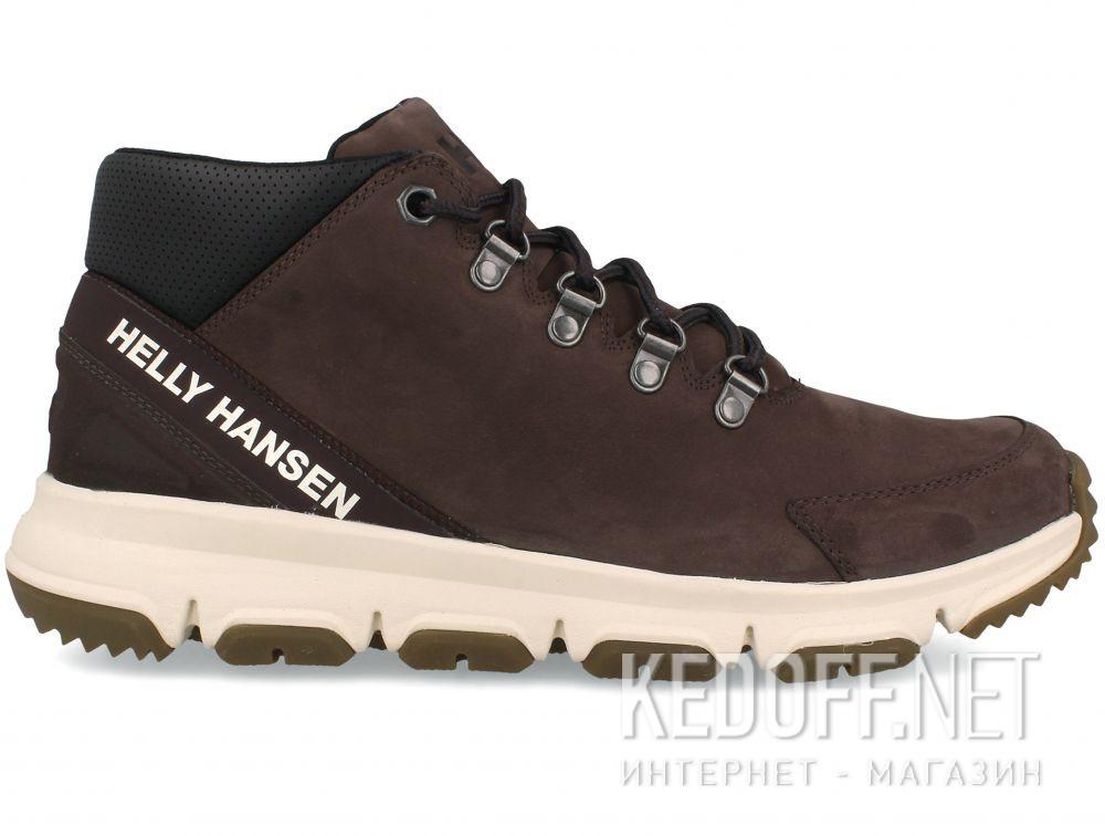 Мужские ботинки Helly Hansen Fendvard Boot 11475-713 купить Украина