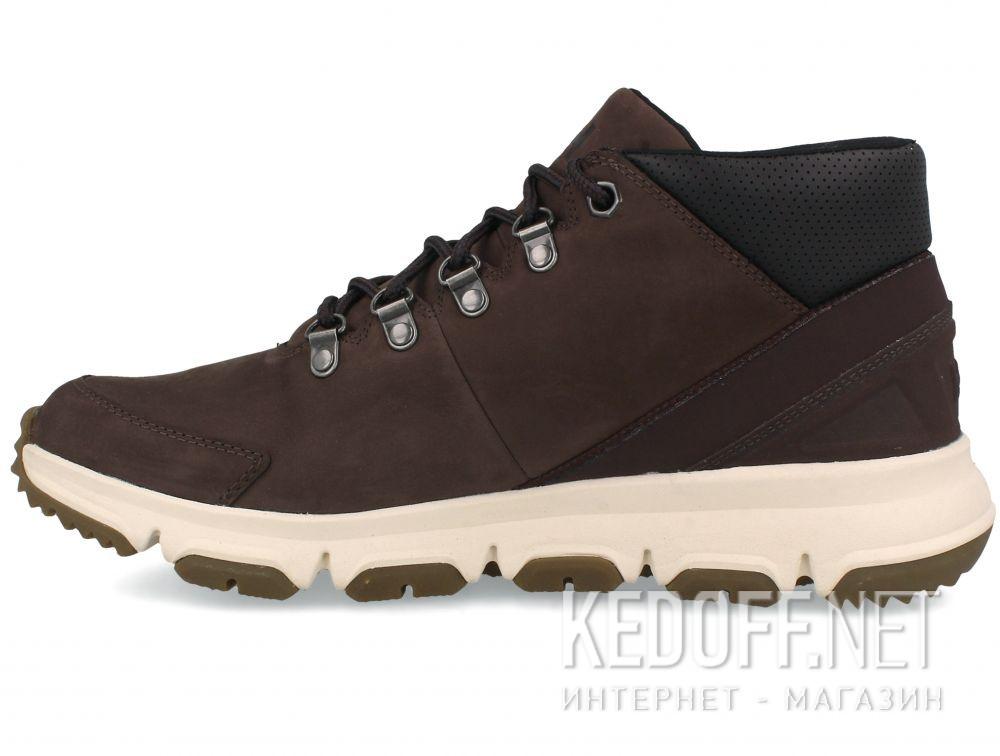 Оригинальные Мужские ботинки Helly Hansen Fendvard Boot 11475-713