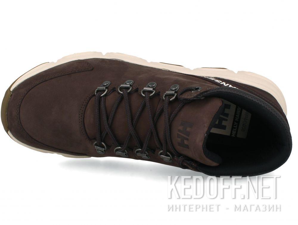 Цены на Мужские ботинки Helly Hansen Fendvard Boot 11475-713