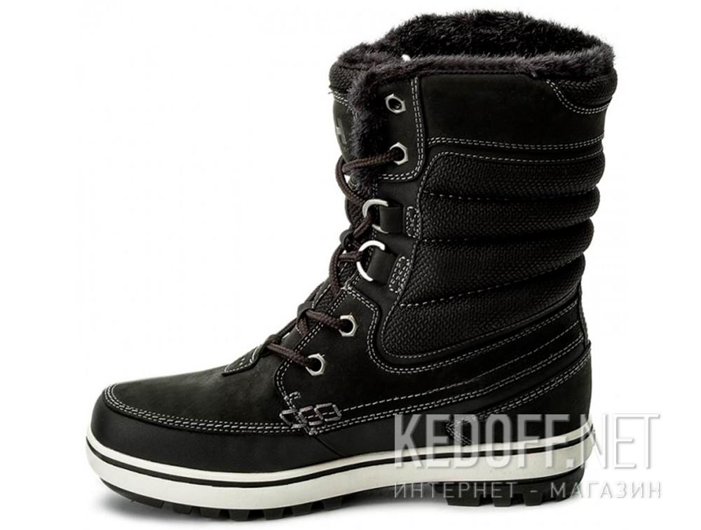 Мужские ботинки Helly Hansen Garibaldi 2 10995-991   купить Киев