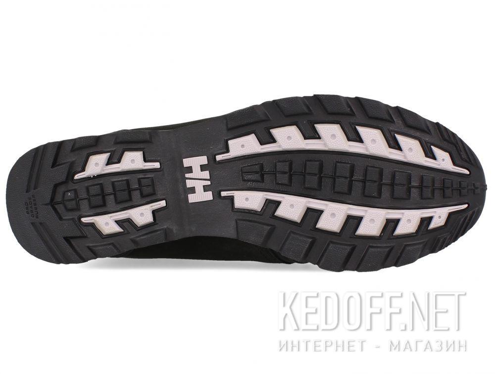Цены на Мужские ботинки Helly Hansen Koppervik 10990 992