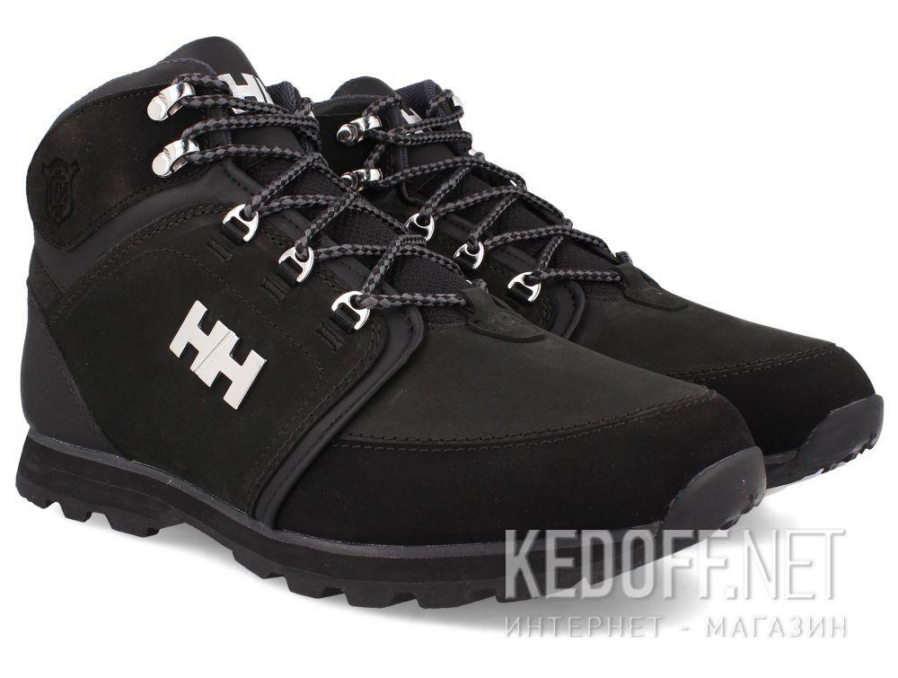 Мужские ботинки Helly Hansen Koppervik 10990 992 все размеры