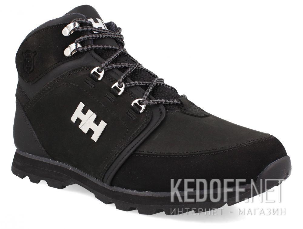 Купить Мужские ботинки Helly Hansen Koppervik 10990 992