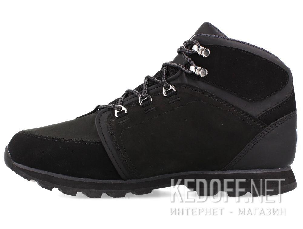 Мужские ботинки Helly Hansen Koppervik 10990 992 купить Украина