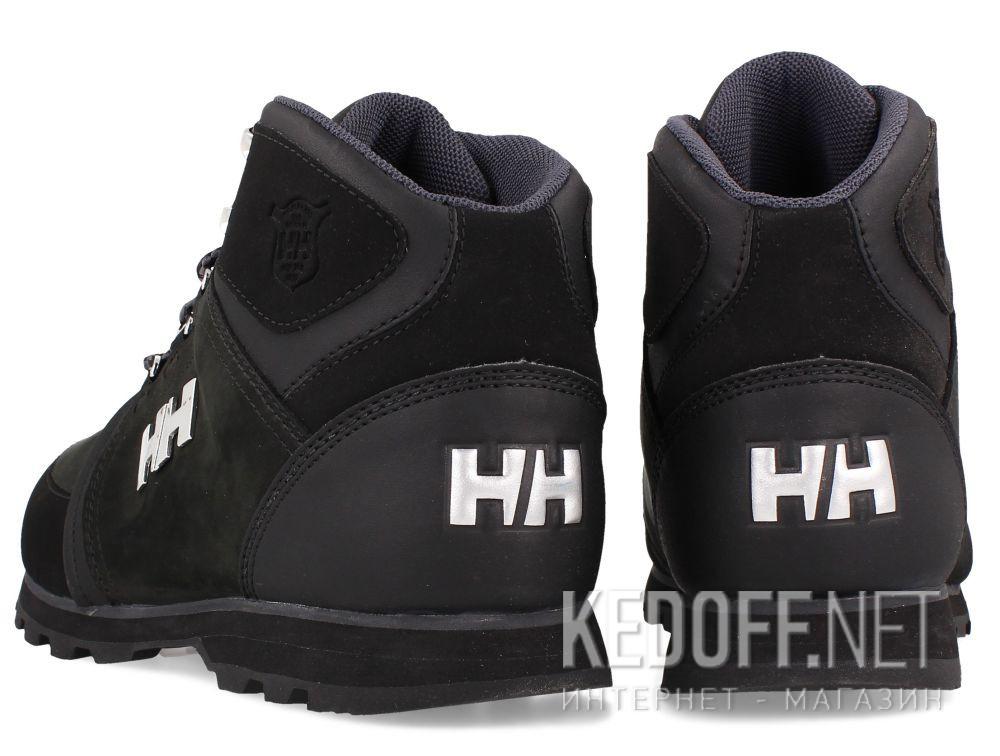 Оригинальные Мужские ботинки Helly Hansen Koppervik 10990 992