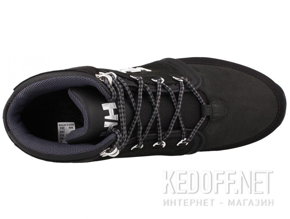 Мужские ботинки Helly Hansen Koppervik 10990 992 описание