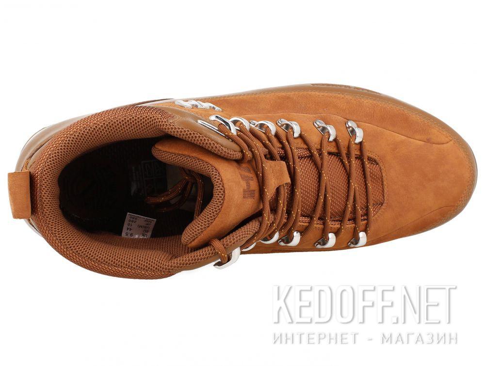 Оригинальные Мужские ботинки Helly Hansen The Forester 10513-580
