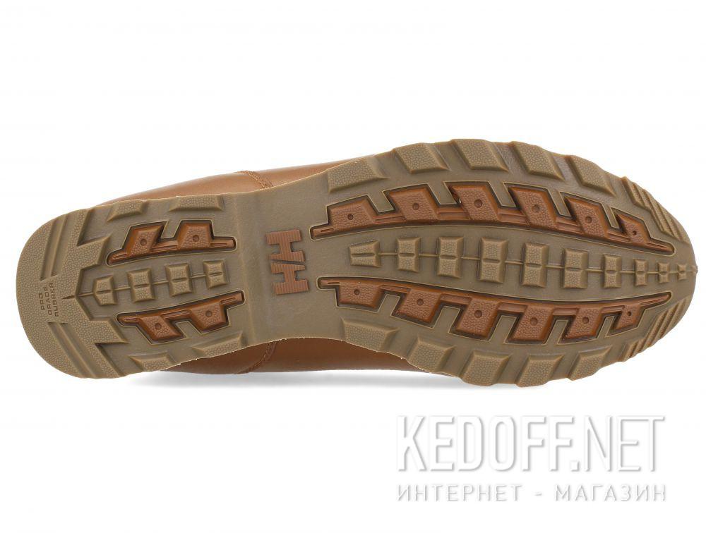 Цены на Мужские ботинки Helly Hansen The Forester 10513-580