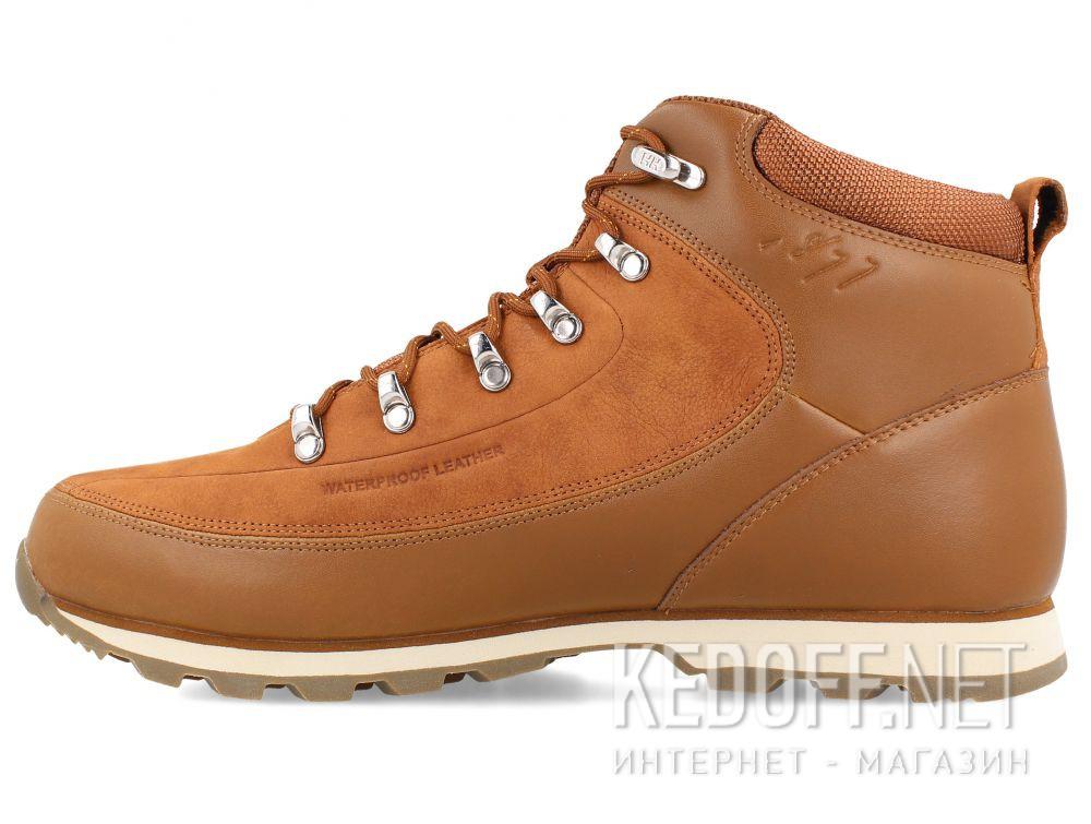 wspaniały wygląd zniżka naprawdę wygodne Męskie buty Helly Hansen The Forester 10513-580
