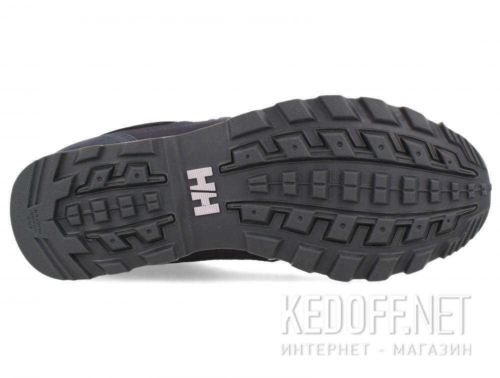Цены на Чоловічі черевики Helly Hansen Woodlands 10823-598 Navy
