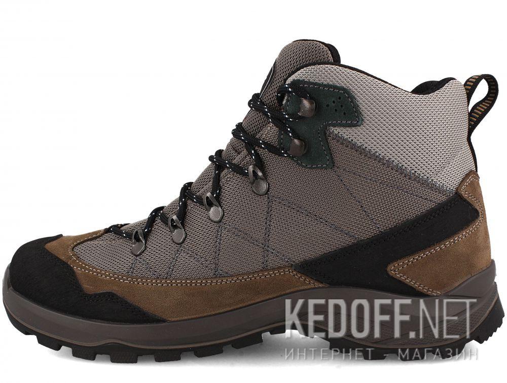 Оригинальные Чоловічі черевики Lytos AGNER JAB 5 1DL1J016-5