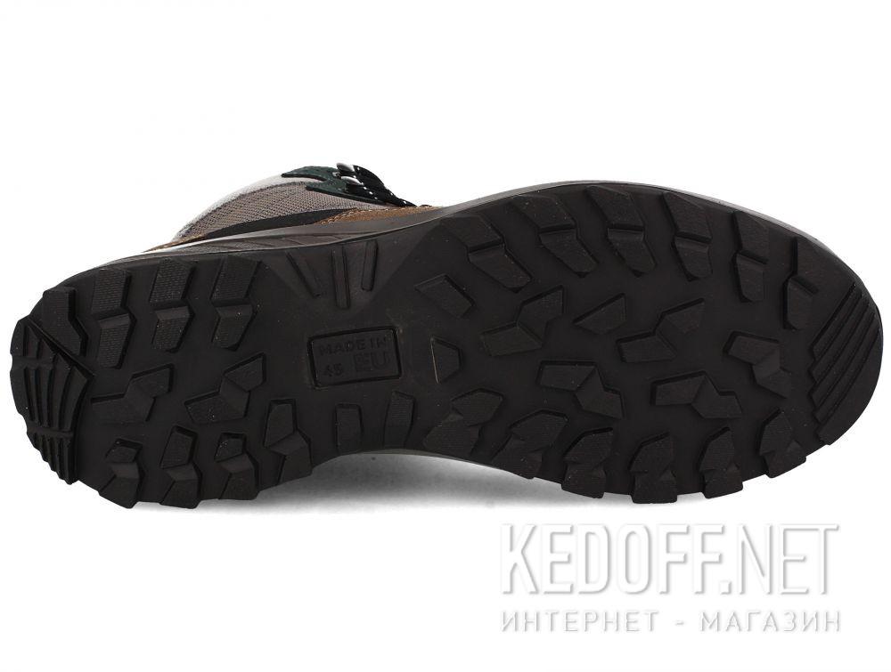 Чоловічі черевики Lytos AGNER JAB 5 1DL1J016-5 описание