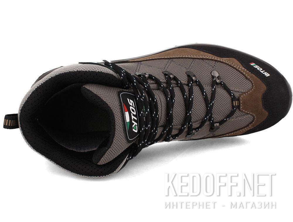 Цены на Чоловічі черевики Lytos AGNER JAB 5 1DL1J016-5