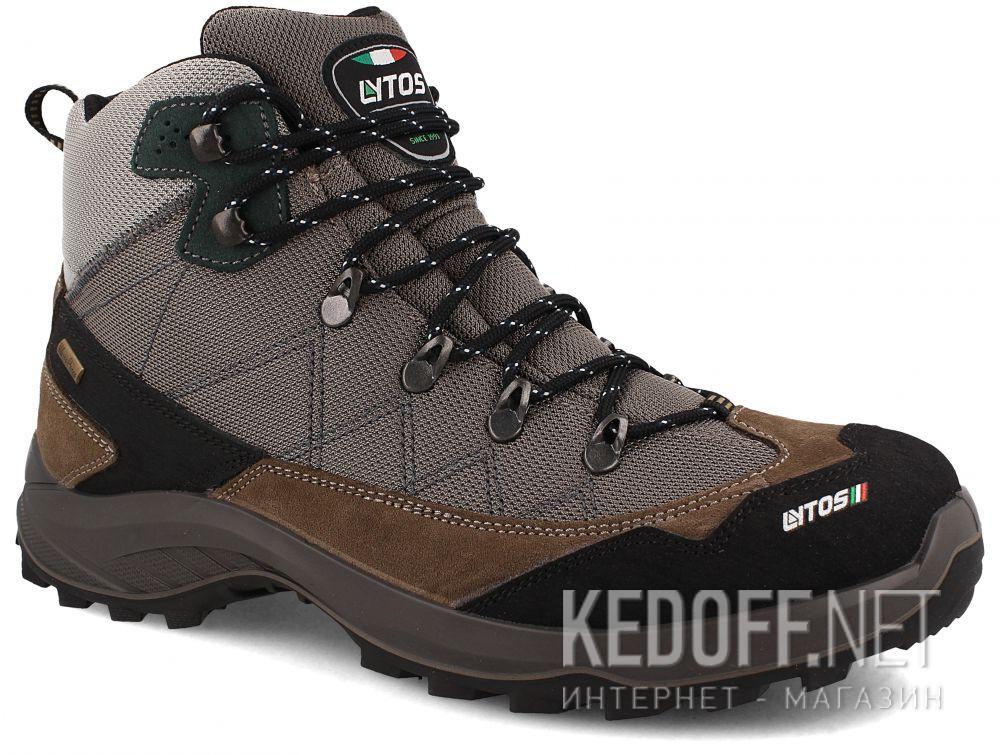 Купити Чоловічі черевики Lytos AGNER JAB 5 1DL1J016-5