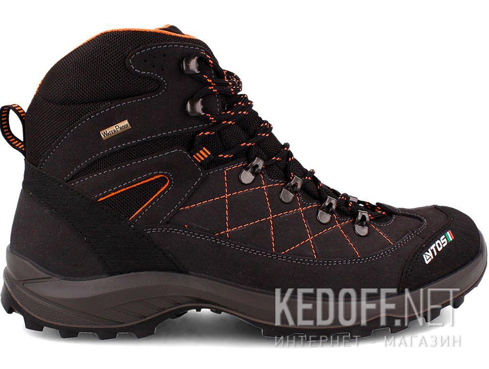 Мужские ботинки Lytos Gaebris Jab 21 1JJ049-21W PITA купить Киев
