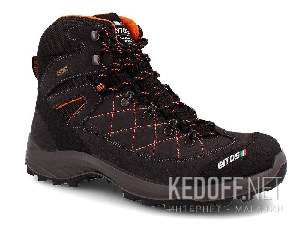 Купить Мужские ботинки Lytos Gaebris Jab 21 1JJ049-21W PITA