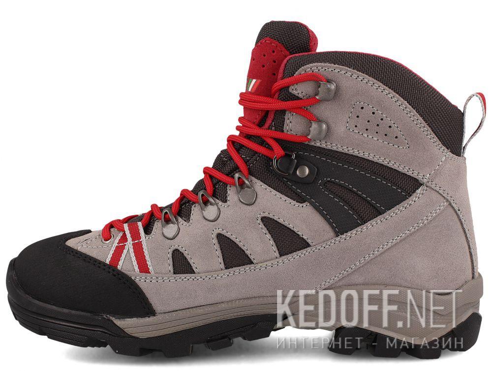Оригинальные Ботинки Lytos Gran Sasso 6 88T064-6FCITA Vibram