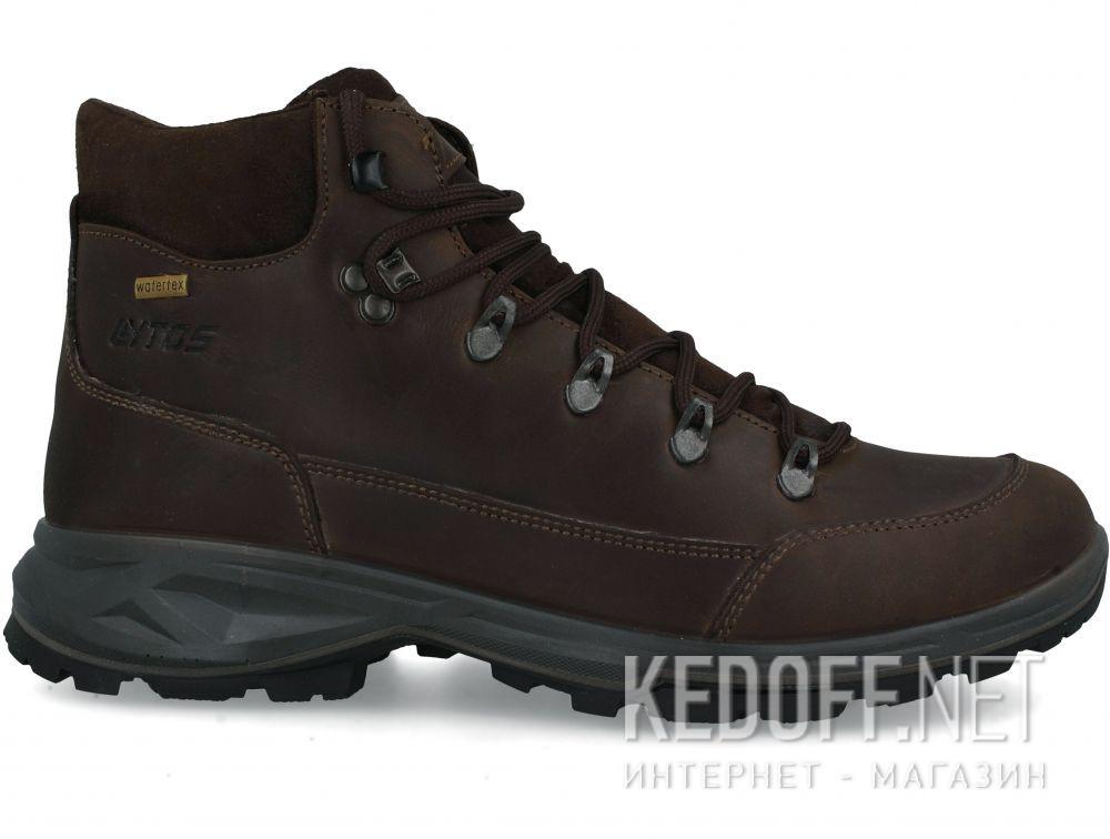 Мужские ботинки Lytos Indiana S1 5jj141-s1 купить Украина