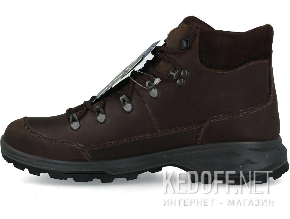 Оригинальные Мужские ботинки Lytos Indiana S1 5jj141-s1
