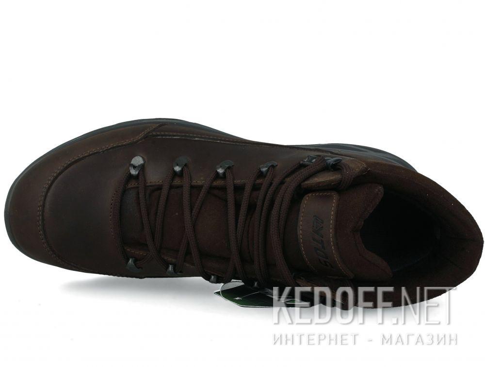 Мужские ботинки Lytos Indiana S1 5jj141-s1 описание
