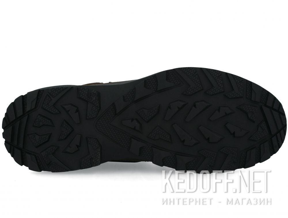 Цены на Мужские ботинки Lytos Indiana S1 5jj141-s1