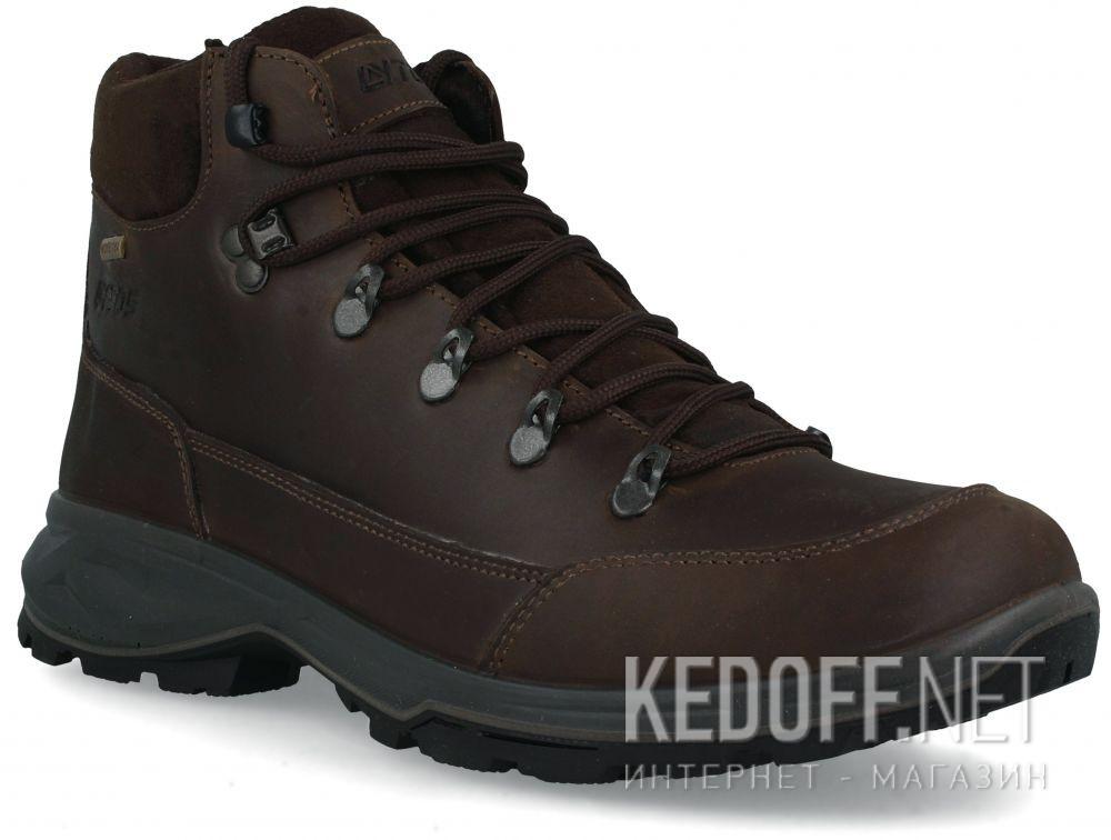Купить Мужские ботинки Lytos Indiana S1 5jj141-s1