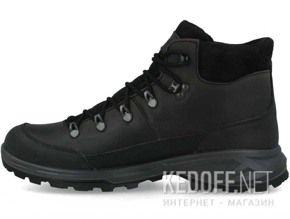 Оригинальные Мужские ботинки Lytos Indiana S2 5jj141-s2 Made in Europe