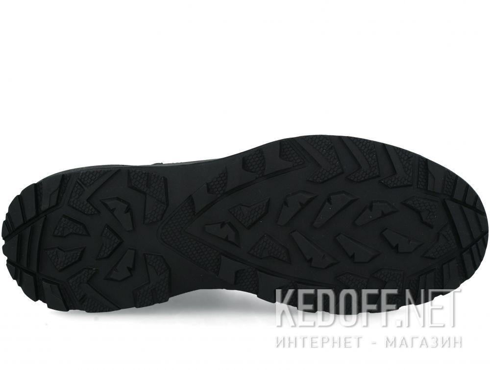 Цены на Мужские ботинки Lytos Indiana S2 5jj141-s2 Made in Europe