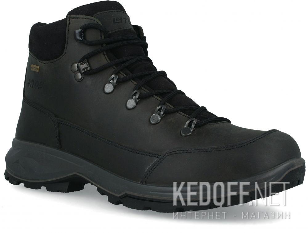 Купить Мужские ботинки Lytos Indiana S2 5jj141-s2 Made in Europe