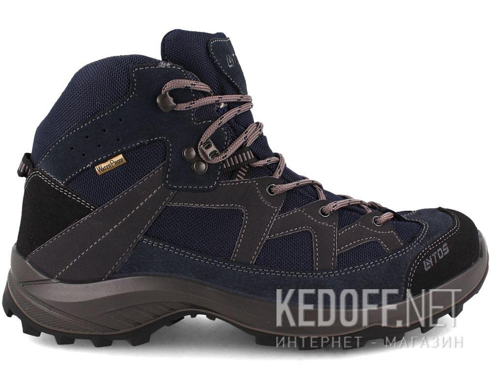 Чоловічі черевики Lytos JAB 66 1J222-66 купити Україна