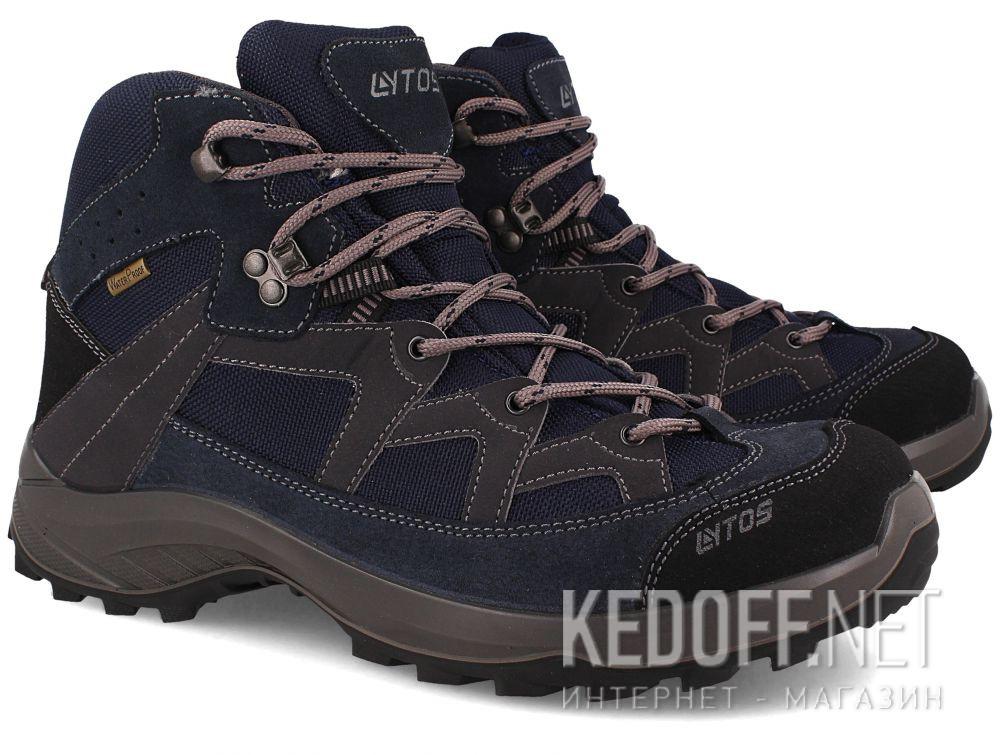 Оригинальные Чоловічі черевики Lytos JAB 66 1J222-66