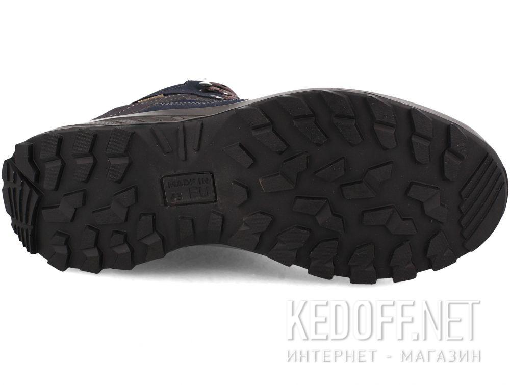 Чоловічі черевики Lytos JAB 66 1J222-66 описание