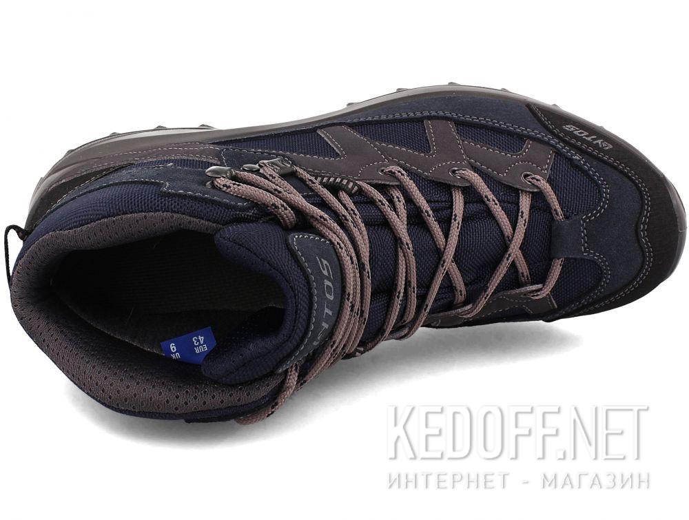 Цены на Чоловічі черевики Lytos JAB 66 1J222-66